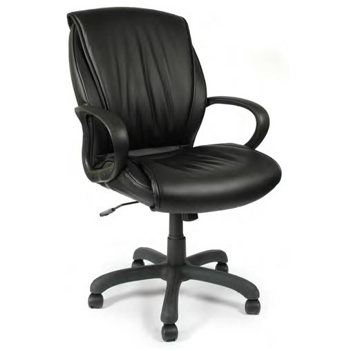 10721-executive-mid-back-swivel-office-chair-with-