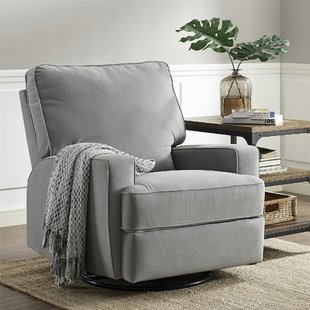 Swivel Recliner Chairs For Living Room