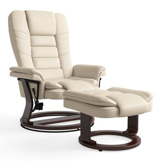 Buy Swivel Recliner Chairs & Rocking Recliners Online at Overstock | Our  Best Living Room Furniture Deals