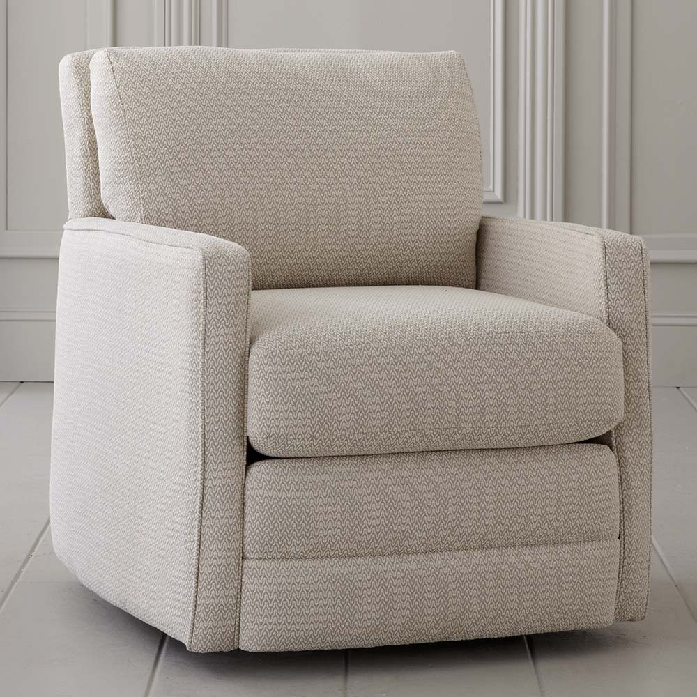swivel rocking chairs for living room image of: swivel chairs for living  room cream color