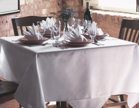 BC Textile Innovations - Buy Tablecloths | Tablecloth Discount