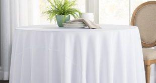 Table Linens You'll Love | Wayfair