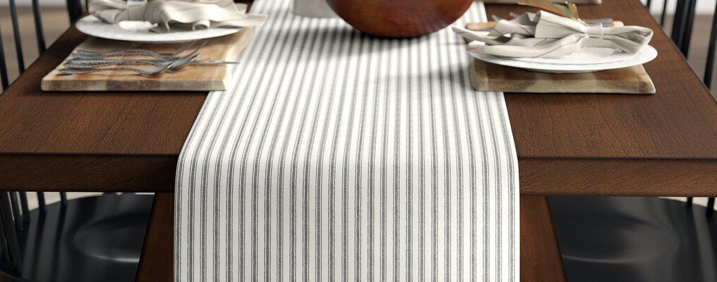 Tablecloths & Table Linens | Joss & Main