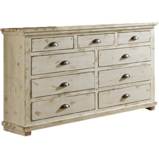 Dressers & Chests | Joss & Main