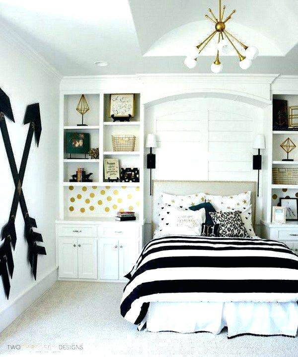 Bedroom Decor Ideas Diy Teen Girl Room Decor Bedroom Themes For Teen