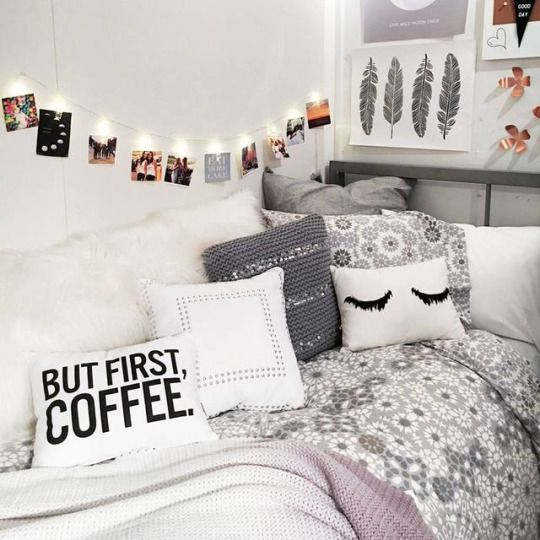 Teen Bedroom Decor Room Decor For Teens New Dorm Room Decor