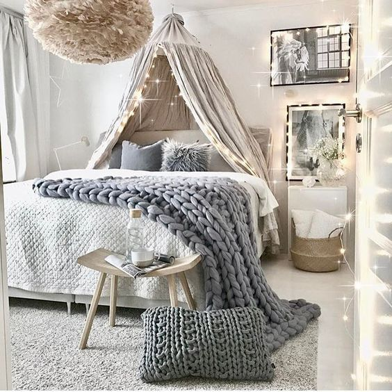 20 Teen Bedroom Ideas Your Teens Definitely Would Like - Simply Home