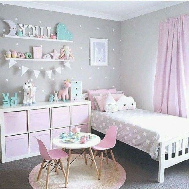 Toddler Girl Bedroom Ideas Toddler Bedroom Ideas Girl Bedroom Ideas