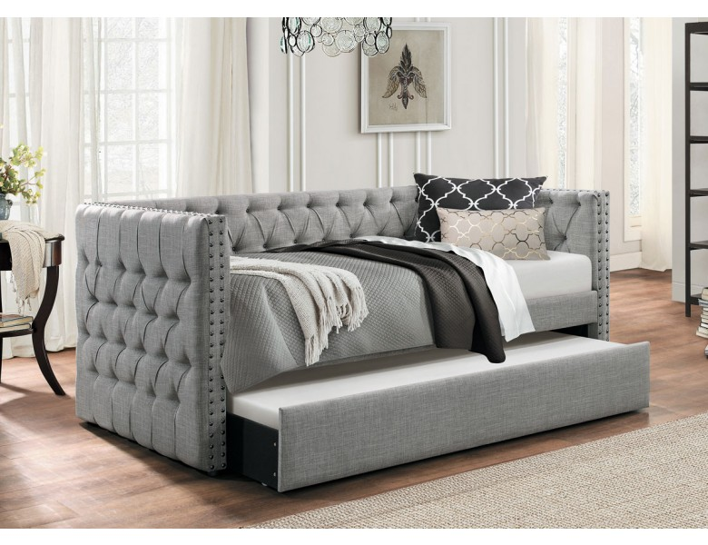 roberta-day-bed-with-trundle-bed.jpg