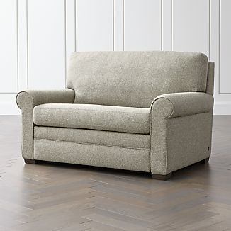 Gaines Twin Sleeper Sofa