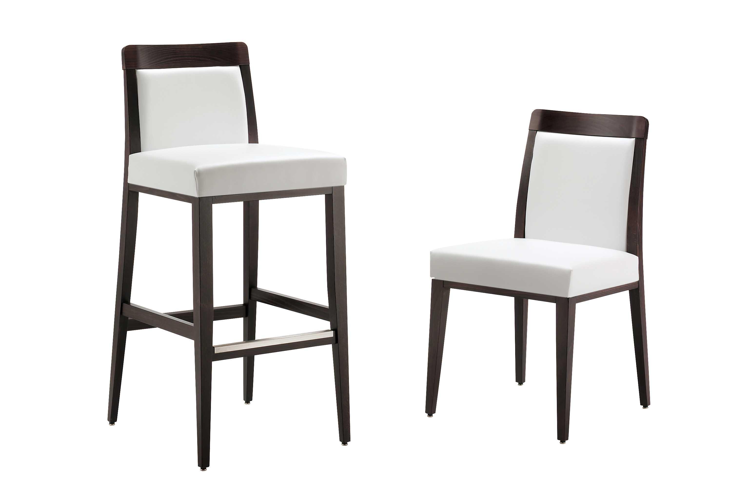 Modern Restaurant Chairs Unique Modern Restaurant Chairs For Home  Design Ideas With Modern