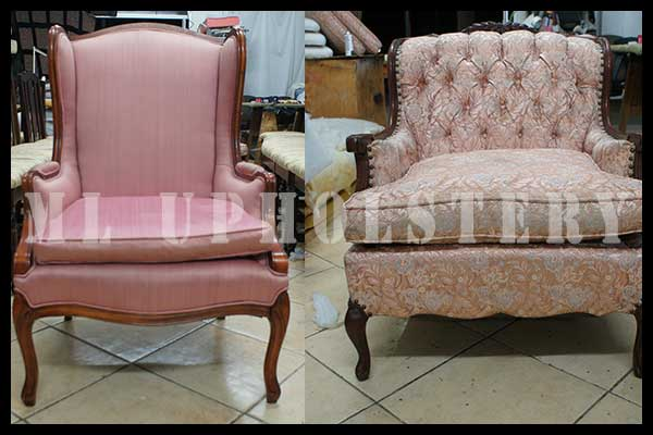 Endearing Sofas Fresh On Sofas Painting Backyard Gallery Furniture  Sofas Chairs Pasadena California Agreeable Upholstery