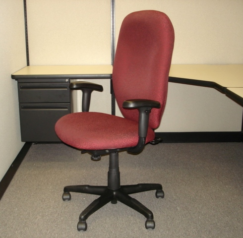 Used Office Chairs allAT$50