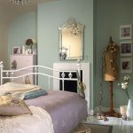 Vintage Bedroom Ideas