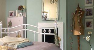 Vintage Bedroom Style Home Decor Ideas Ideas, Vintage Bedroom Style Home  Decor Ideas Gallery, Vintage Bedroom Style Home Decor Ideas Inspiration,