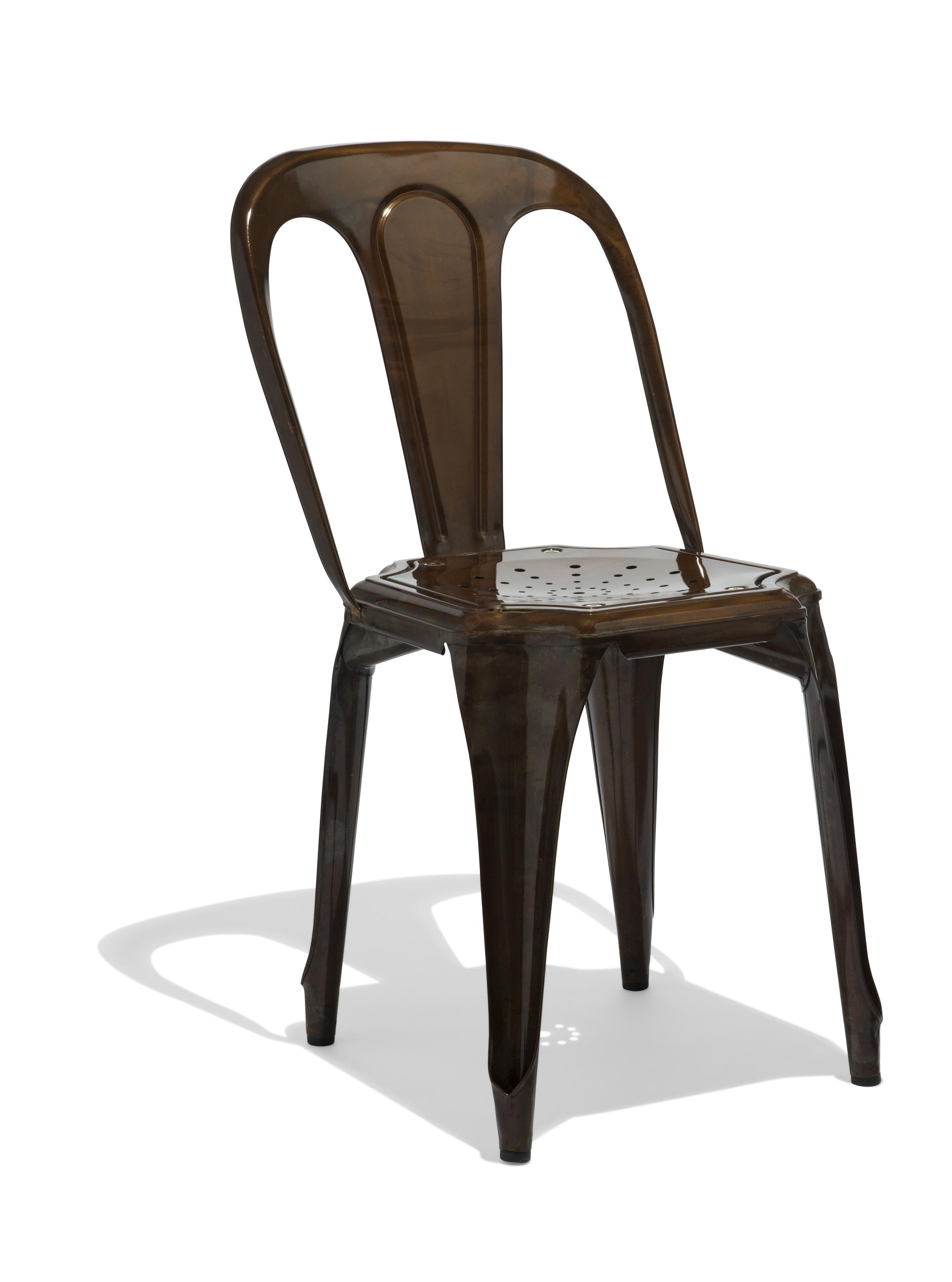 marais_8_20140926-chairs_44_right.jpg