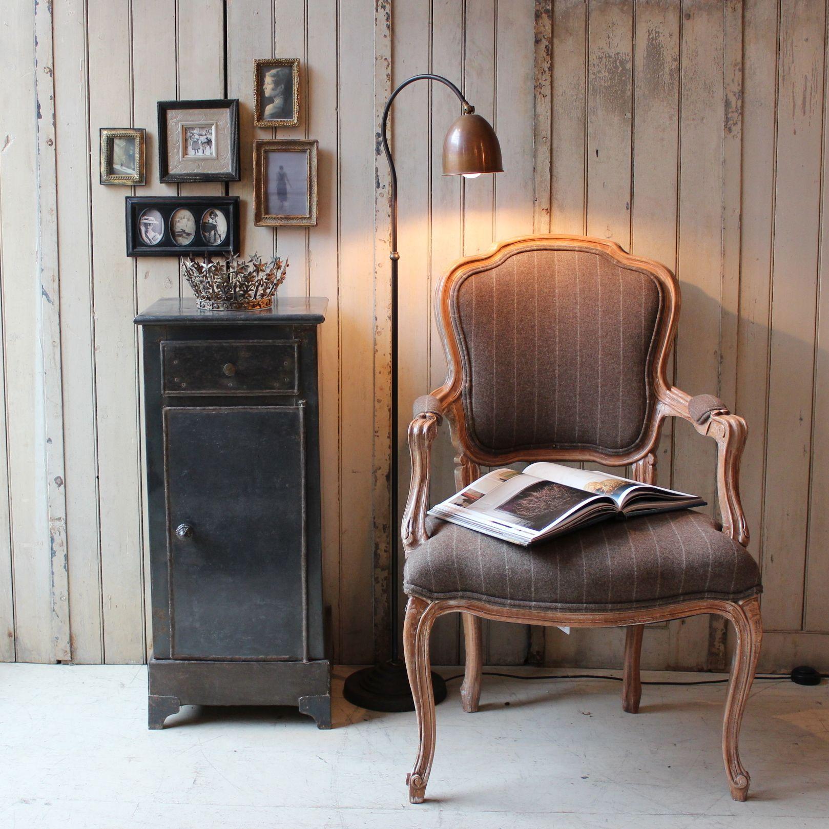 vintage furniture    been sourcing restoring and refinishing utilitarian vintage  furniture   Unique Antique ~ Colectibles   Pinterest   Vintage furniture