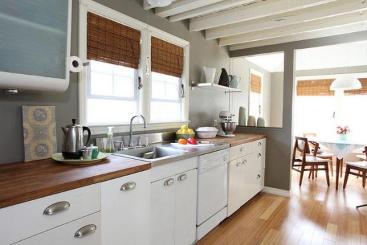 vintage-kitchen-ccflcr-designbuildinhabit