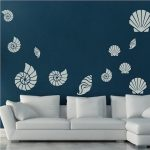 Wall Art Decals