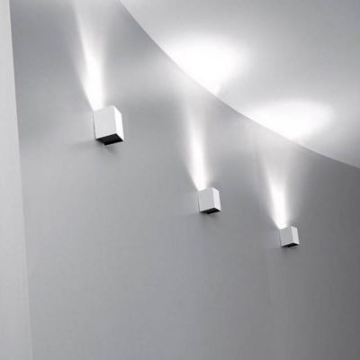 Wall Lights Wall Uplights