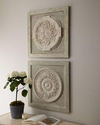 decorative wall plaques art designs medallion at decorative wall plaques