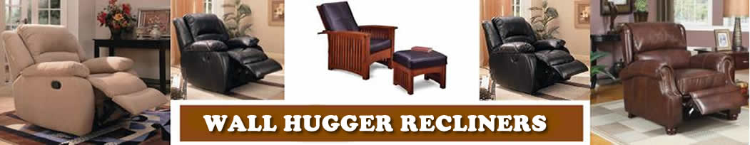 Wall Hugger Recliners – What Are The Best Wall Hugger Recliners