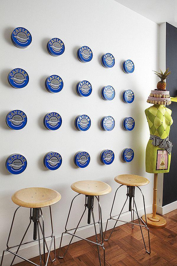 pinterest wall decor ideas photo of nifty images about wall decorating ideas  on photos ideas for