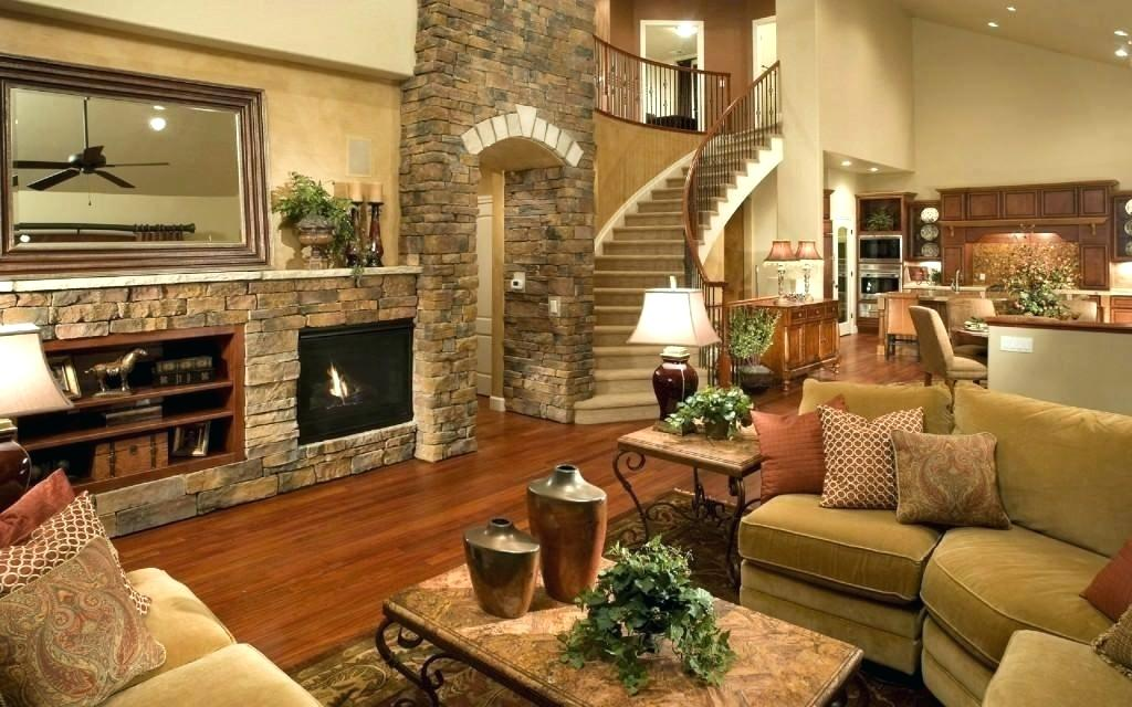 Modern Southwestern Style Country Western Home Decor Ideas Designs The  Interiors Design