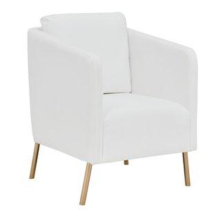 Helsel Armchair