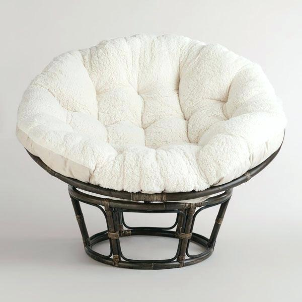 White Comfy Chair Lovely White Comfy Chair Best Ideas About Comfy Chair On  Cozy Comfortable White Leather Office Chair