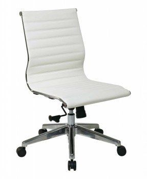 Pin oleh Good-Furniture di office chair di 2019 | Sillas de Oficina,  Sillas, dan Oficinas