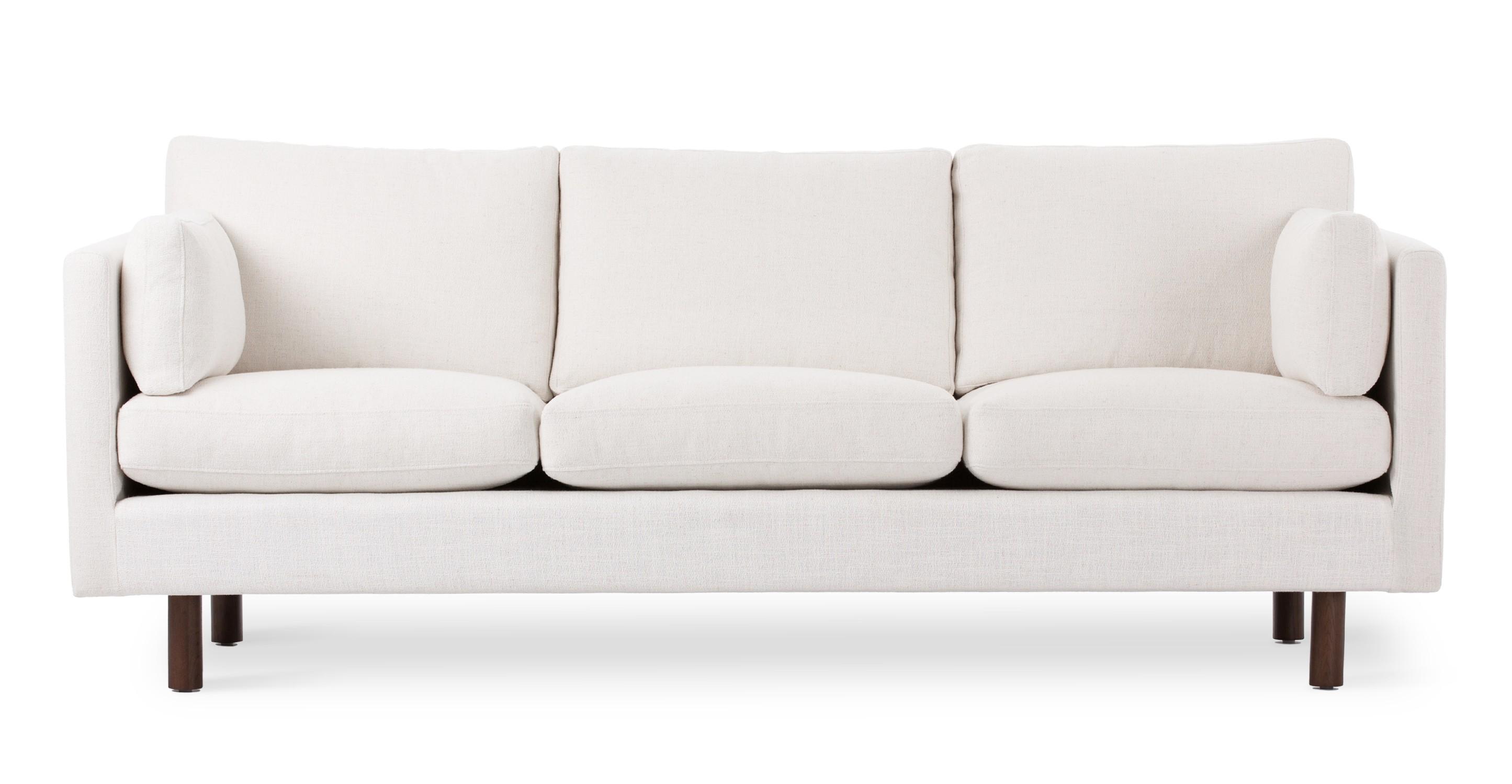 Stylish white sofa sofa modern white decorating ideas leather sectional bed  sleeper czndybj
