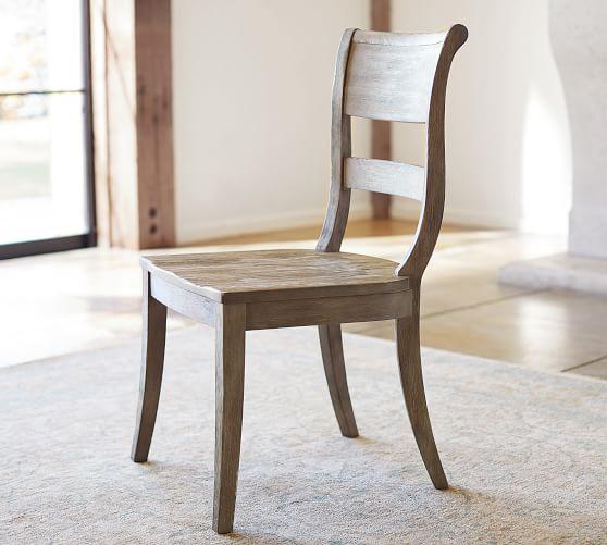 Bradford Side Chair Bradford Side Chair