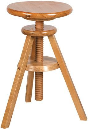 Heartland America Recalls Wooden Stools Due to Fall Hazard ?