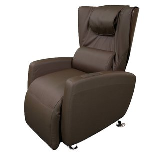 SL-6 Skyline Zero Gravity Reclining Massage Chair