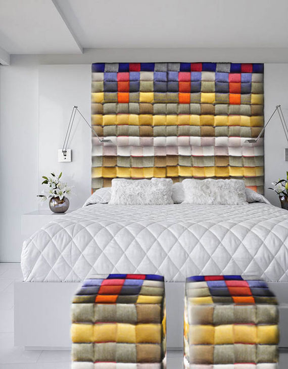 h1 design ideas for headboards to choose from