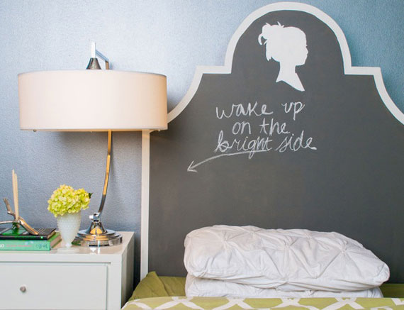 h6 design ideas for headboards that everyone can choose from