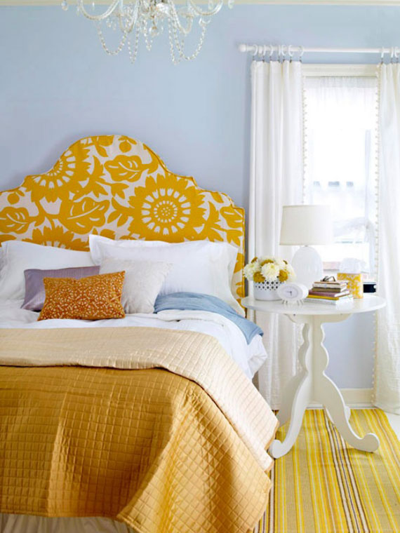 h10 headboard design ideas for everyone to choose from