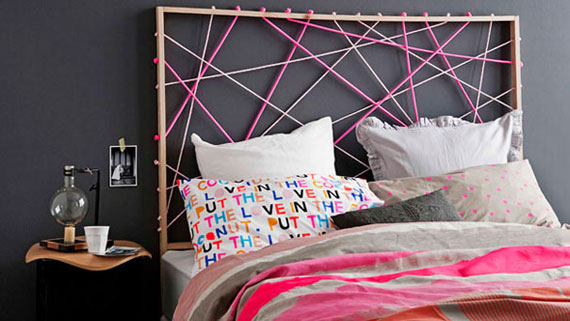 h8 design ideas for headboards to choose from