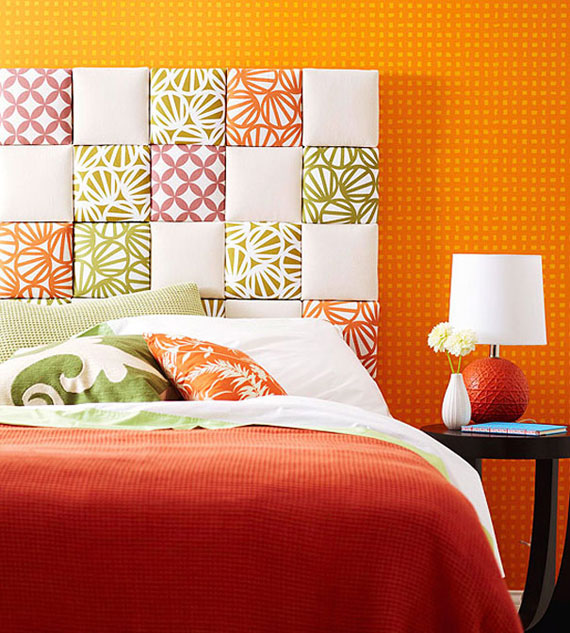h7 design ideas for headboards to choose from