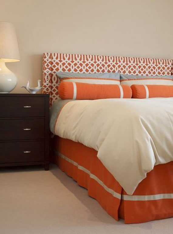 h22 design ideas for headboards that everyone can choose from