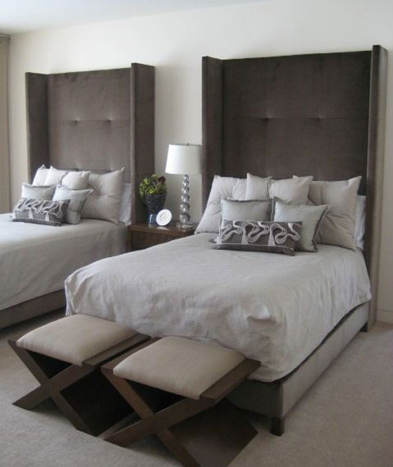 h20 headboard design ideas for everyone to choose from