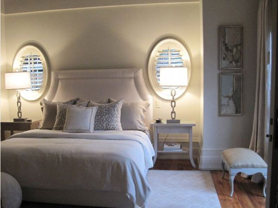 h19 design ideas for headboards that everyone can choose from