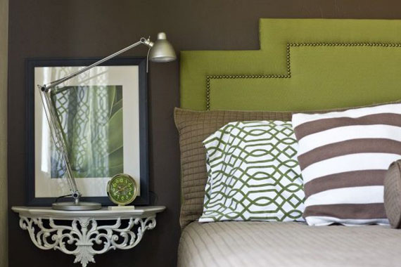 h17 design ideas for headboards to choose from