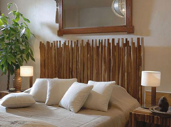 h15 design ideas for headboards to choose from