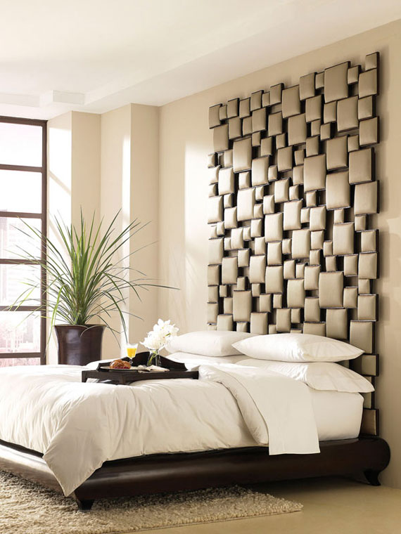 h29 design ideas for headboards to choose from