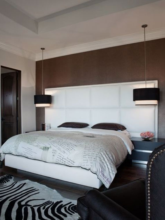 h24 headboard design ideas for everyone to choose from