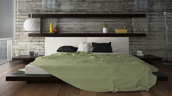 h36 headboard design ideas for everyone to choose from
