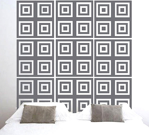 h42 design ideas for headboards to choose from