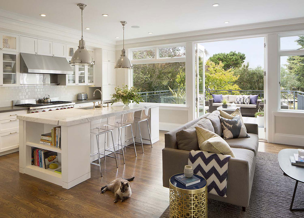 Modern-Family-Home-Renovation-01-1-Kindesign Home Renovation: Considerations for improving your quality of life